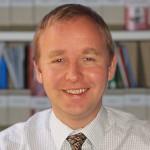Professor Andrew Day