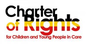 Charter graphic - Aboriginal flag