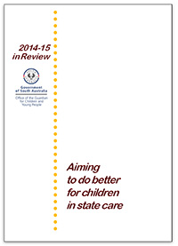 YiR 2014-15 graphic