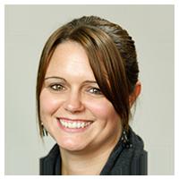 Jodie headshot-circular
