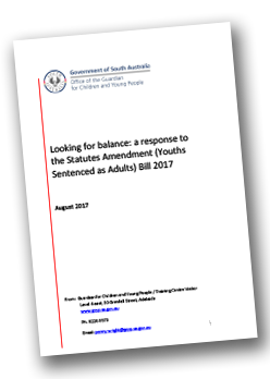 picture of report cover